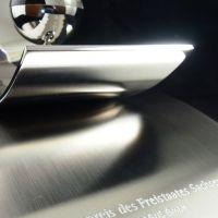 Innovationspreis 2013