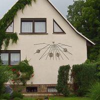 Hellerhaus